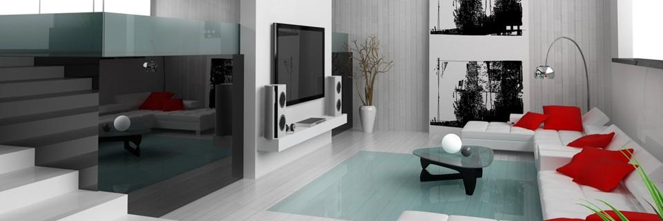 Interior design in maryland design interior md imagini 3d for Dizain interior