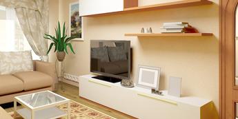Design Interior MD Imagini 3D Interior Design Dizain Moldova