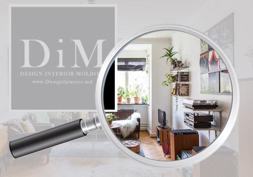 5 cele mai comune greseli de decor for Haush dizain