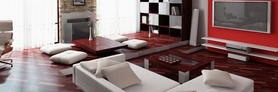 Design interior md imagini 3d interior design dizain moldova decoratiuni de interior chisinau - Intorio dijayin ...