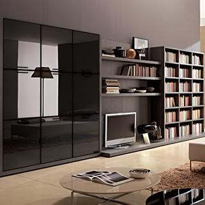 Design interior md imagini 3d interior design dizain for Dizain home